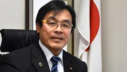 日本語教育、国が責任 社会を分断しないために