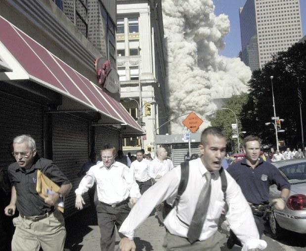 テロ 同時 と は 多発