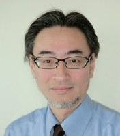 論説副委員長・及川正也氏