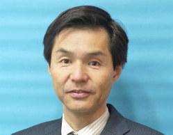 上野泰也 みずほ証券チーフマーケットエコノミスト