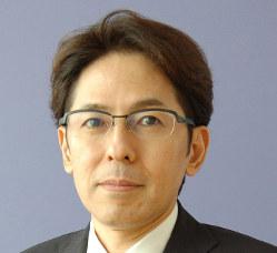城田修司 HSBC証券マクロ経済戦略部長
