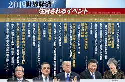 (出所)大和証券、日本総合研究所の資料を基に編集部作成 写真はBloomberg