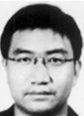 中国:126億円詐取容疑者が出頭 ...