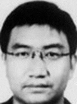126億円詐欺に関与の容疑者が中国当局に出頭 カナダに逃亡し農場経営で