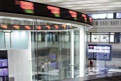 国内株式市場で、日本固有の特性を持つ個別銘柄に着目すべきだ=東京証券取引所