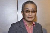 勝谷誠彦さん 57歳=コラムニスト(11月28日死去)