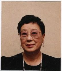 赤木春恵さん 94歳=俳優(11月29日死去)