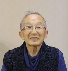 大中恩さん 94歳=作曲家(12月3日死去)