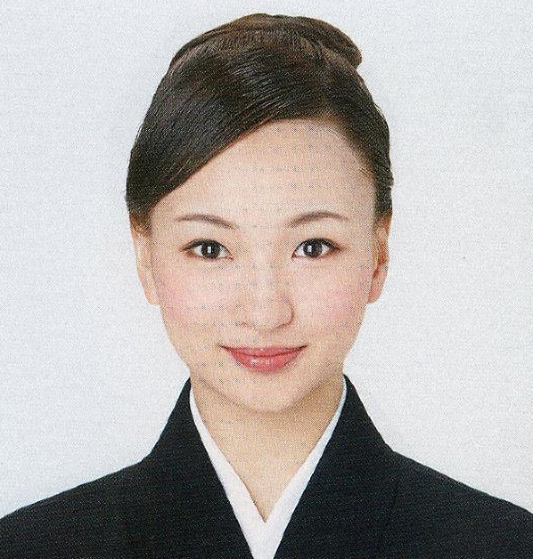 宝塚花組トップ娘役・仙名彩世さん後任に華優希さん - 毎日新聞