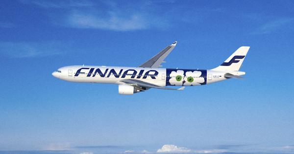 【航空】北海道に17年ぶり欧州直行便…フィンエアーが千歳・ヘルシンキ間就航へ