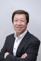 小川一・毎日新聞グループHD取締役