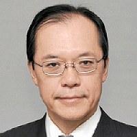 菊田豊・駐ナイジェリア大使