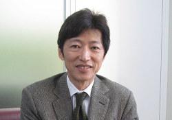 中野晴啓 セゾン投信社長