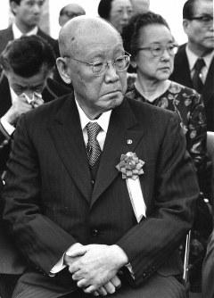 Masahiro Yasuoka (Mainichi)