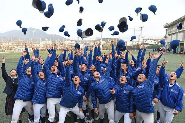福岡 県 高校 野球 2019
