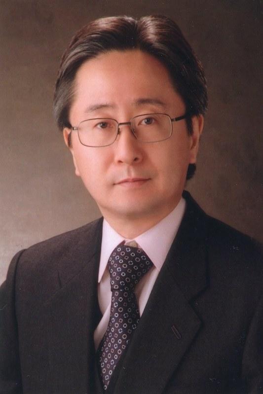 小林 慶一郎(慶応義塾大学経済学部教授)
