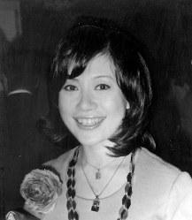 天地総子さん 78歳=歌手、女優(1月6日死去)