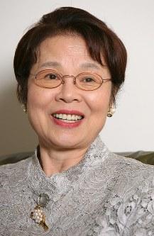 市原悦子さん 82歳=女優(1月12日死去)