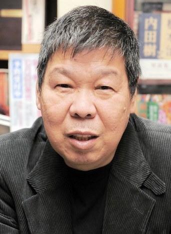 訃報:橋本治さん 70歳=作家 - ...
