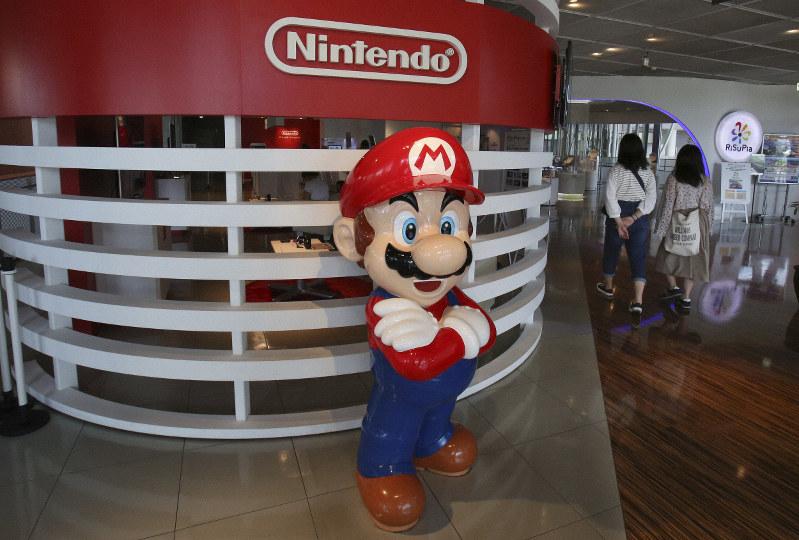 Nintendo bringing Dr. Mario to iOS, Android this summer