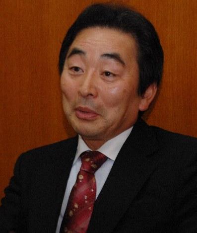 島根知事選出馬表明の島田二郎氏「自立した県政運営を」関連記事アクセスランキング
