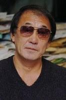 岡留安則さん 71歳=雑誌「噂の真相」元編集長(1月31日死去)