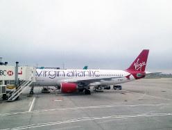 ヴァージン機が英国内の空を再び舞う日は近そうだ