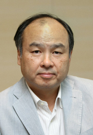 SoftBank's Son to stay as chief for more years to boost