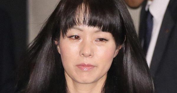 杉田水脈議員を京都地裁に提訴 阪大教授らが名誉毀損で - 毎日新聞