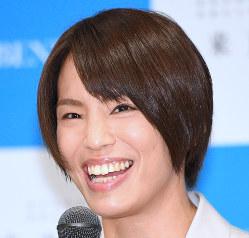 松本薫さん(31)