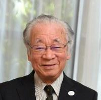 堺屋太一さん 83歳=元経企庁長官、作家(2月8日死去)