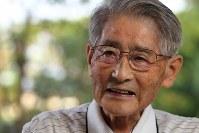 直木孝次郎さん 100歳=歴史学者、大阪市立大名誉教授(2月2日死去)