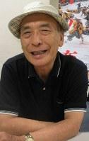 佐藤純弥さん 86歳=映画監督(2月5日死去)