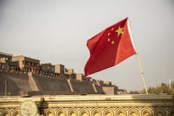 中国は構造改革を迫る米の攻勢をどうしのぐか