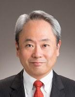 冨山和彦 経営共創基盤CEO