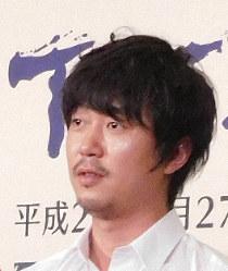 Hirofumi Arai (Mainichi/Teruko Kukita)
