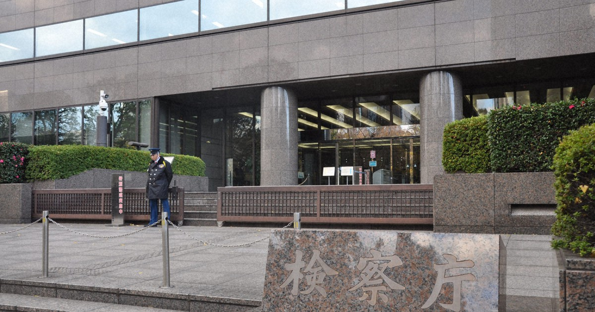 都立高の水泳授業事故、正式裁判に 東京簡裁が略式起訴「不相当」