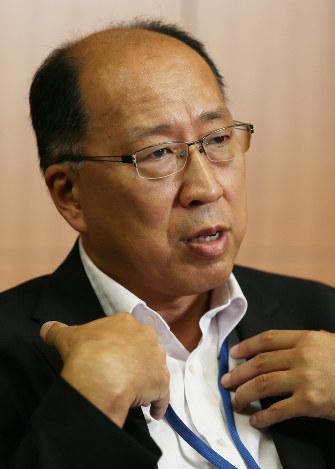金融庁の遠藤俊英長官が求める「銀行のありたい姿」とは?