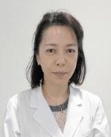 飯嶋睦臨床教授 東京女子医大(脳神経内科)