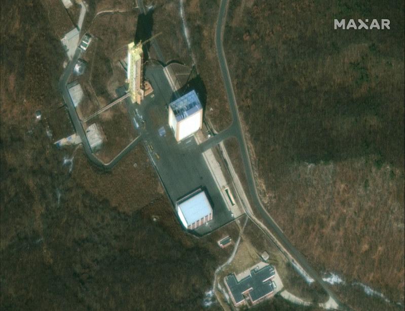 John Bolton claims North Korea summit was not a failure
