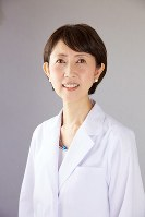 友田明美・福井大学子どものこころの発達研究センター教授=本人提供