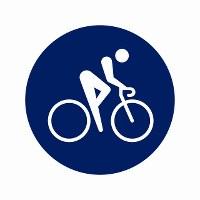 自転車 ロード