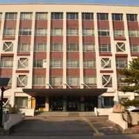 秋田県警本部