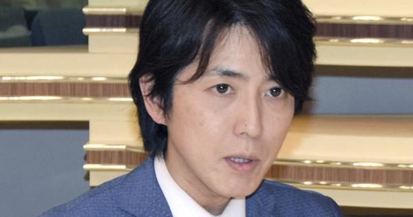 それぞれの3.11:東日本大震災8年/4止 福島テレビアナウンサー ...