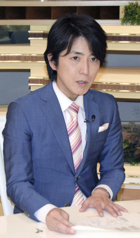 ニュース 福島 テレビ 県内