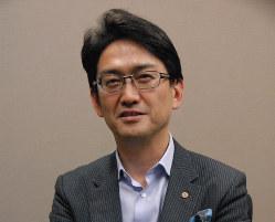 HRプラス社会保険労務士法人 佐藤広一代表社員