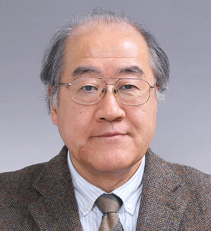 選考委員長 深尾京司一橋大学教授
