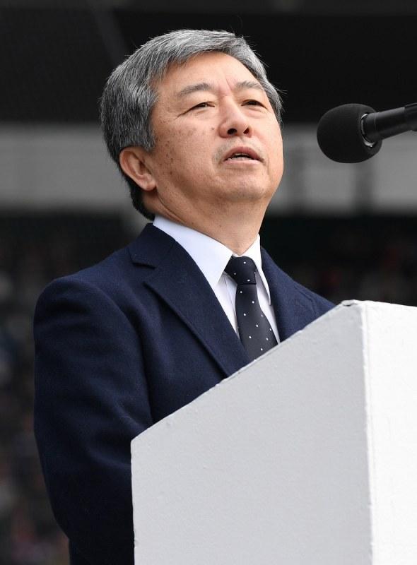 丸山 昌宏