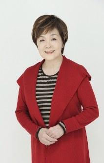 山田スミ子さん 73歳=女優(2月12日死去)