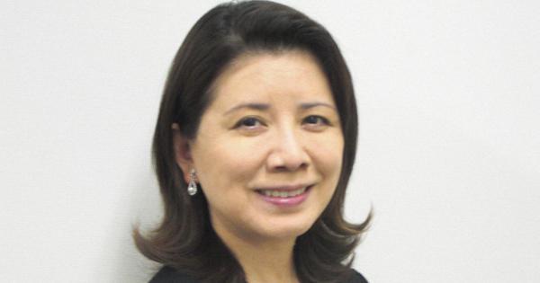 森昌子さん引退へ 公式HPで発表 - 毎日新聞